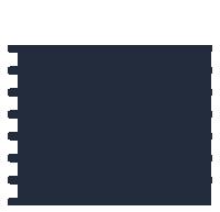 icon-copy