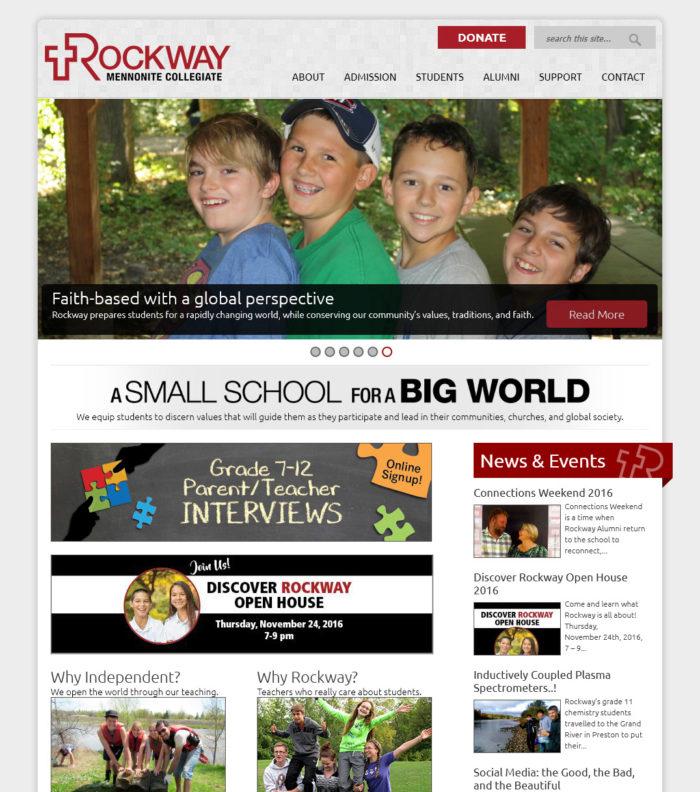 rockway-screen-shot