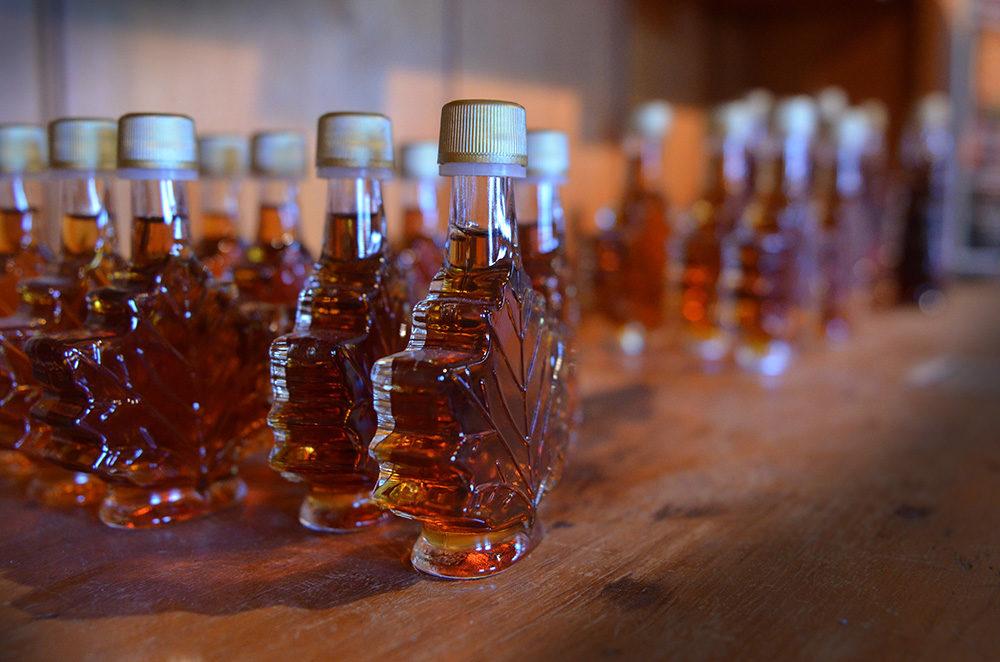 gift-bottles