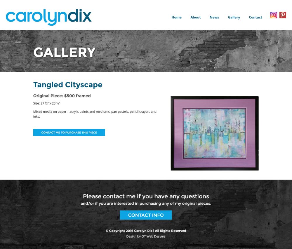 screenshot-carolyndix-com-2016-12-04-22-07-51